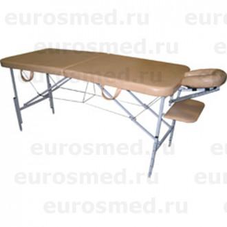 Массажный стол MedMebel №4 в Казани