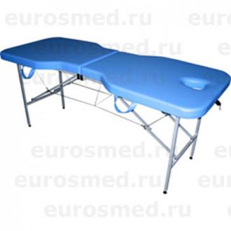 Массажный стол MedMebel №5 в Казани