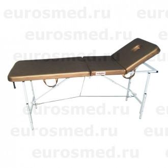 Массажный стол MedMebel №7 в Казани