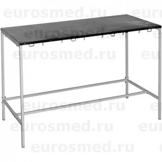 Универсальный ветеринарный стол СВУ-3 в Казани