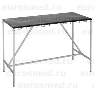 Универсальный ветеринарный стол СВУ-4 в Казани