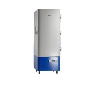 Морозильник медицинский низкотемпературный ММН-200 (193 л) в Казани