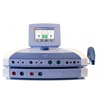 Аппарат комбинированный физиотерапевтический Myomed 632V UX в Казани