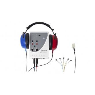 Аудиометр Нейро-Аудио в Казани