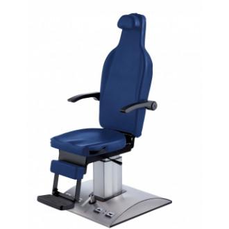 Кресло пациента Е2е в Казани