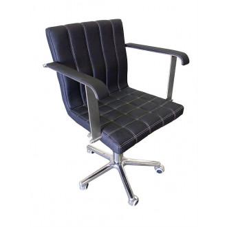 Парикмахерское кресло Окта в Казани