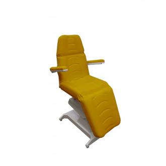Косметологическое кресло Ондеви-2 с подлокотниками в Казани