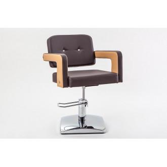 Парикмахерское кресло Alto в Казани