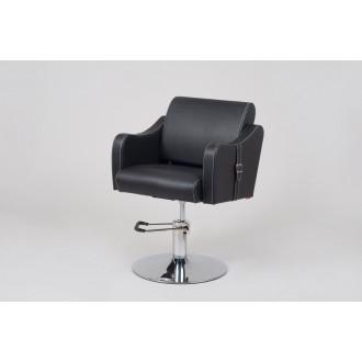 Парикмахерское кресло Sorento в Казани
