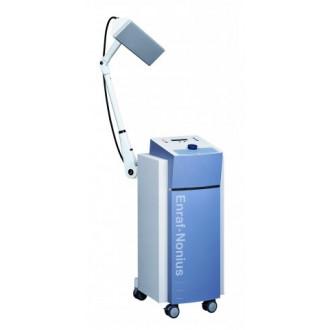 Стационарный аппарат для микроволновой терапии (СМВ терапии) Radarmed 950+ в Казани