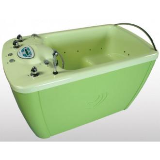 Вихревая ванна для ног CASCADE в Казани