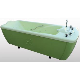 Бальнеологическая ванна LAGUNA в Казани