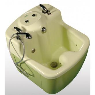 Вихревая ванна для ног LASTURA PROFI в Казани