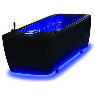 Ванна медицинская OCEAN de Luxe PC в Казани