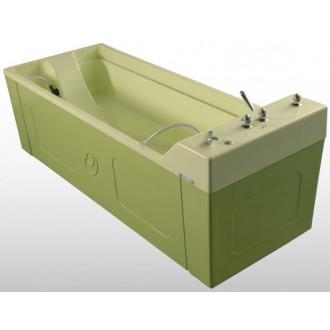 Ванна медицинская VOD 56 для подводного душ-массажа в Казани