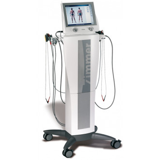 PhySys Edition SD Аппарат для комбинированной терапии в Казани