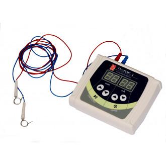 Аппарат Поток-1 для электротерапии в Казани