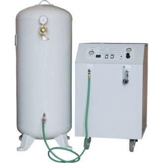 Кислородный концентратор AS072 (Reliant) в Казани