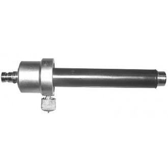 Адаптер световодный для кабеля (S)