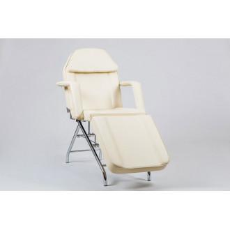Косметологическое кресло SD-3560 Слоновая кость в Казани