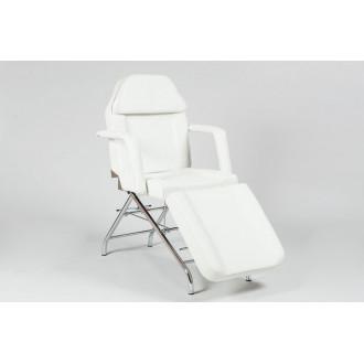 Косметологическое кресло SD-3560 Белое в Казани