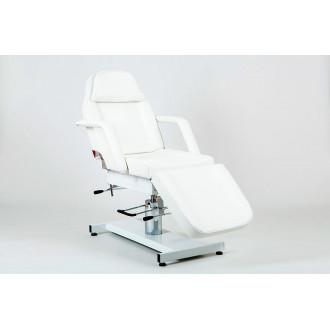 Косметологическое кресло SD-3668 Белое в Казани