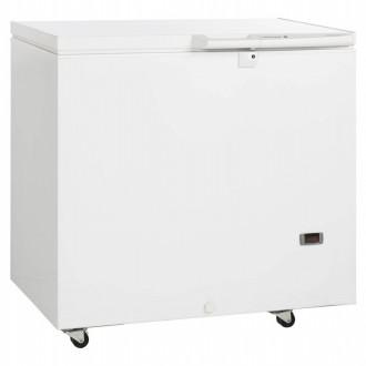 Холодильник медицинский SE20-45 в Казани