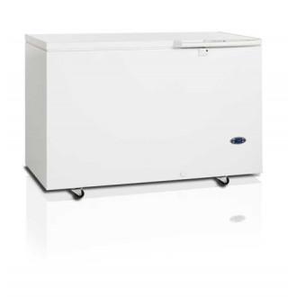 Холодильник медицинский SE30-45 в Казани