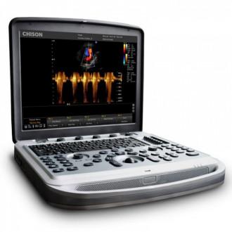 Ультразвуковой сканер SonoTouch 80 (Sonobook 6,8,9) в Казани