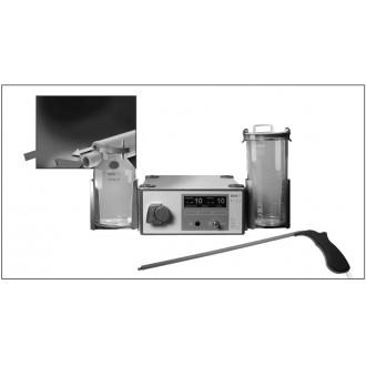 Всасывающее и промывочное устройство Recto Pump 6554 в Казани