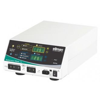 Радиоволновой генератор Surgitron® DF 120 (4,0 МГц) высокочастотный в Казани