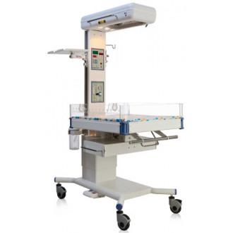 Открытое реанимационное место Neonatal Resuscitator 083 в Казани