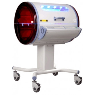 Аппарат интенсивной фототерапии для новорожденных Intensive Phototherapy 024 в Казани