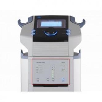 Вакуумный аппарат для электротерапии BTL VAC II в Казани