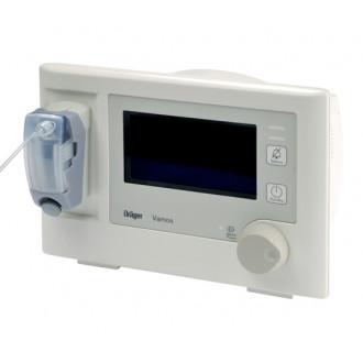 Монитор пациента анестезиологический Vamos в Казани