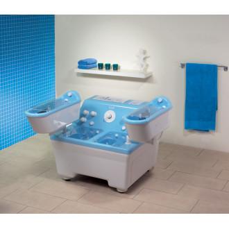 Ванна для 4 конечностей Trautwein в Казани