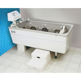 Комбинированная медицинская ванна Boppard в Казани