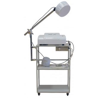Аппарат высокочастотной магнитотерапии ВЧ-Магнит в Казани