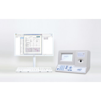 Vision SQA® PC Analyzer Система организации исследований качества спермы в Казани