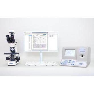 Vision Sperm® Integro Интегрированная система анализа спермы в Казани