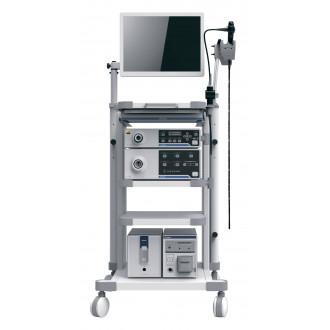 Видеоэндоскопическая система VME-2800 с режимом виртуальной хромоскопии (CBI) в Казани