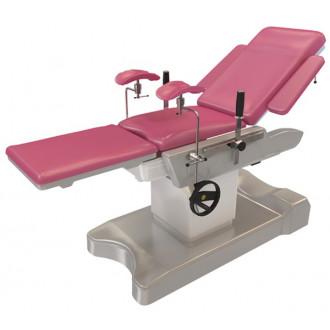 Гинекологическое кресло-кровать Welle B06 в Казани