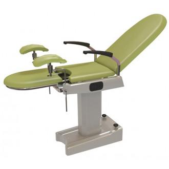 Гинекологическое кресло-кровать Welle C20 в Казани