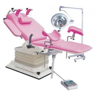 Гинекологическое кресло-кровать Welle C50A в Казани
