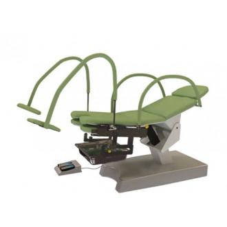 Гинекологическое кресло-кровать Welle C70 в Казани