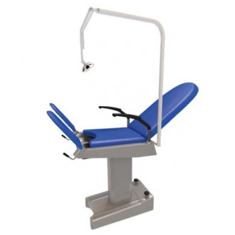 Гинекологическое кресло-кровать Welle C10 в Казани
