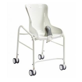 Кресло-стул с санитарным оснащением R82 Swan (Лебедь) в Казани