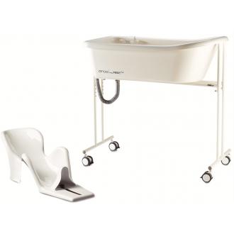 Кресло-стул с санитарным оснащением R82 Orca (Орка) и Penguin (Пингвин) в Казани