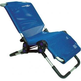 Кресло-стул с санитарным оснащением R82 Manatee (Манати) в Казани