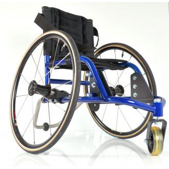 Детская активная кресло-коляска  Panthera Micro (от 1 года) в Казани